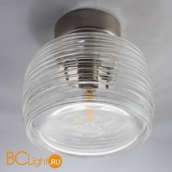 Потолочный светильник Vistosi DAMASCO FA C CR/CR LED B