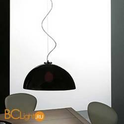 Подвесной светильник Vistosi Dress SP G E27 NE CR