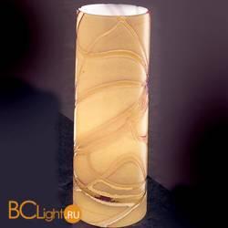 Настольная лампа Vistosi Follia LT G E27 TO/CR NI