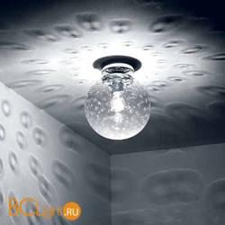 Настенно-потолочный светильник Vistosi Forata FA P FORATA FA P