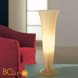 Настольная лампа Vistosi Goto LT G E27 SE/OR OR
