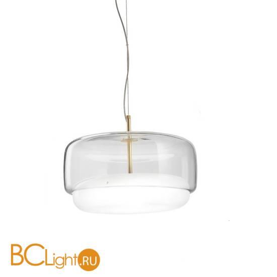 Подвесной светильник Vistosi Jube SP G CR/BC OS