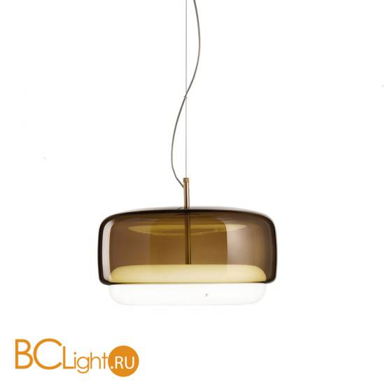 Подвесной светильник Vistosi Jube SP G D1 TB/BC OS