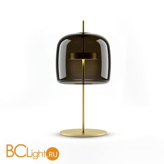 Настольная лампа Vistosi Jube JUBE LT G TB OS