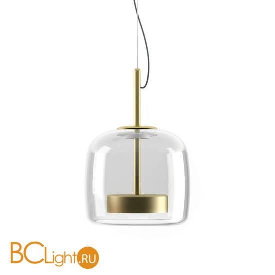Подвесной светильник Vistosi Jube JUBE SP 1 P CR OS