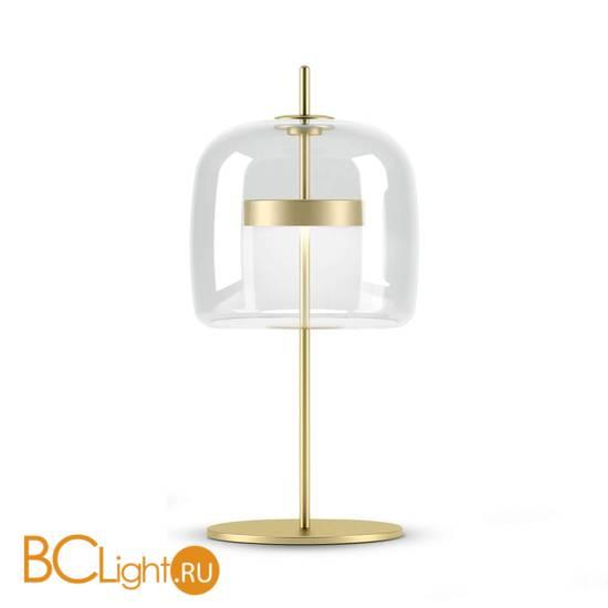 Настольная лампа Vistosi Jube JUBE LT P CR OS