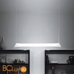Подвесной светильник Vistosi Lepanto SP FL FL BC/BO NI