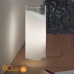 Настольная лампа Vistosi Lio LT 40 E27 CR/BC