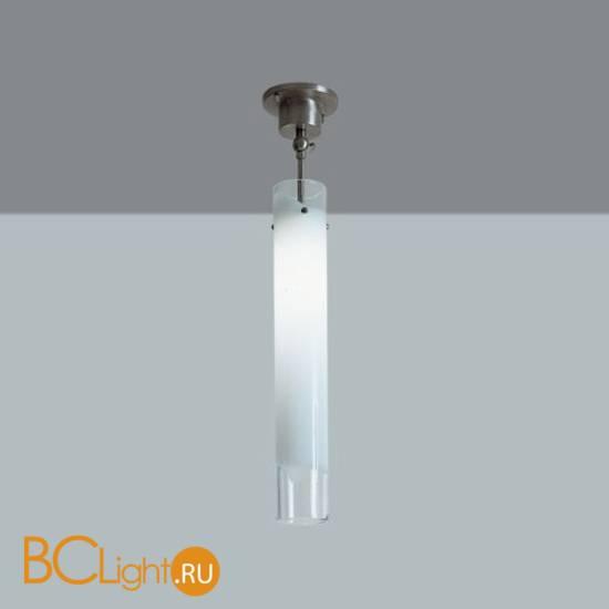 Настенно-потолочный светильник Vistosi Lio FA E27 CR/BC NI
