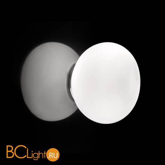Потолочный светильник Vistosi Lucciola PL G BC/ST BC LED F