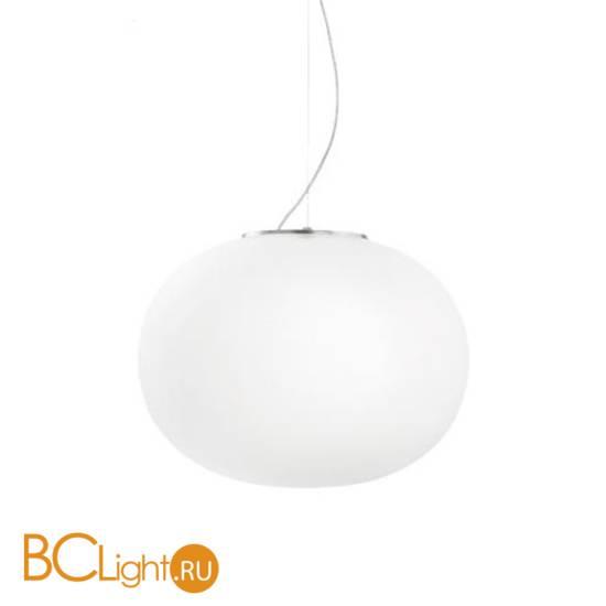 Подвесной светильник Vistosi Lucciola SP G D1 E27 BC NI