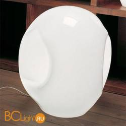 Настольная лампа Vistosi Munega LT P E14 BC