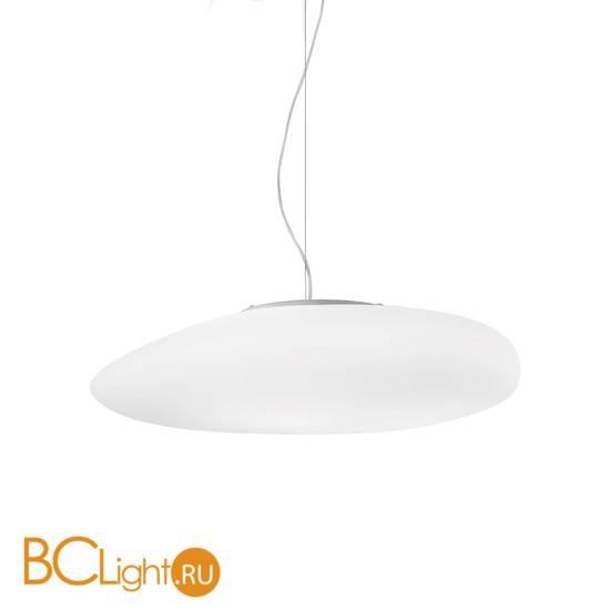 Подвесной светильник Vistosi Neochic R SP R J