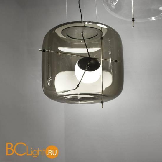 Подвесной светильник Vistosi Plot SP FU NEO