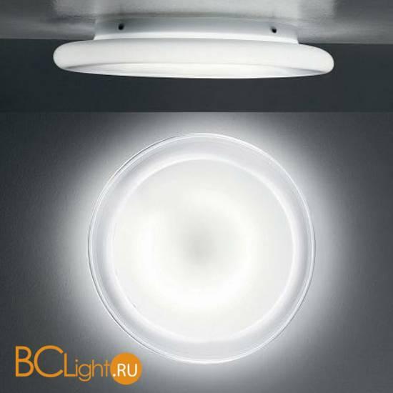 Потолочный светильник Vistosi Pod PP G ALO BC BC