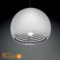 Подвесной светильник Vistosi Seicenta SP PD1 SEICENTA SP PD1