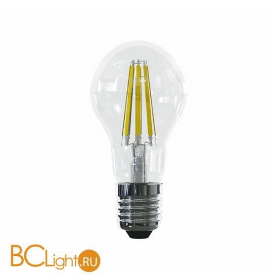 Лампа Voltega E27 LED 15W 1550Lm 4000K VG10-A1E27cold15W-F 7103