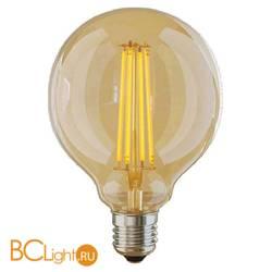 Лампа Voltega E27 LED 6W 620Lm 2800K VG10-G95GE27warm6W 7084
