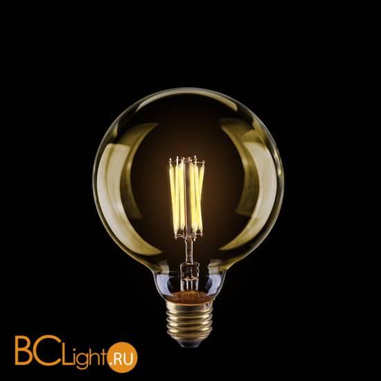 Лампа Voltega E27 8W 2800K 600Lm VG10-G125Gwarm8W 6838