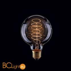 Ретро-лампа Voltega E27 G80 Ретро 60W 210Lm VG6-G80A2-60W 5925