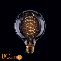 Ретро-лампа Voltega E27 G95 Ретро 60W 210Lm VG6-G95A2-60W 5927