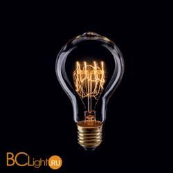 Ретро-лампа Voltega E27 A75 Ретро 60W 210Lm VG6-A75A3-60W 5931