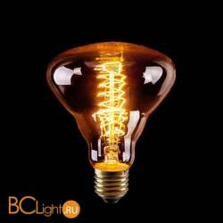 Ретро-лампа Voltega E27 BR30 Ретро 60W 210Lm VG6-BR30A5-60W 6497