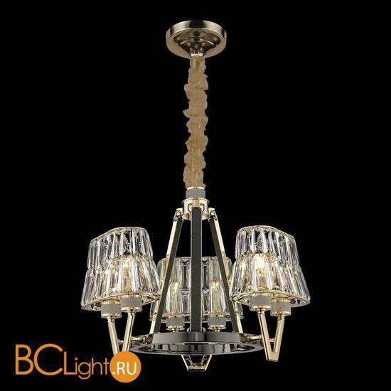 Подвесной светильник Wertmark Viola WE152.06.303