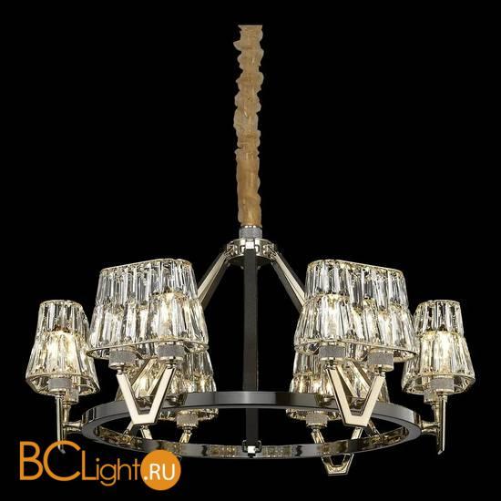 Подвесной светильник Wertmark Viola WE152.12.303