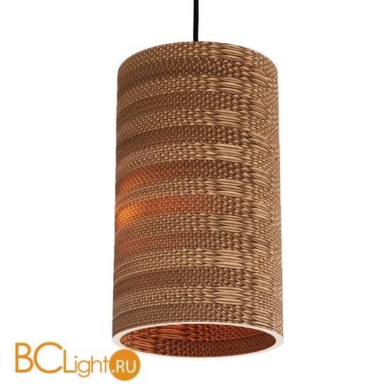 Подвесной светильник Wishnya Check CCC01