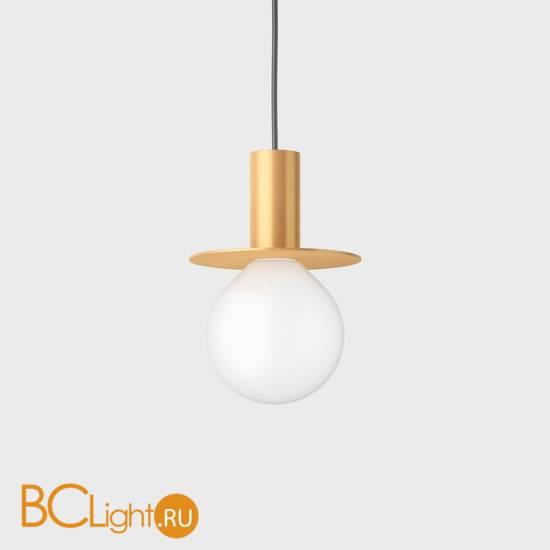 Подвесной светильник Wishnya Disc DSC12