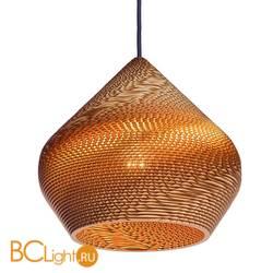Подвесной светильник Wishnya Dome DOM03