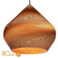Подвесной светильник Wishnya Dome DOM04