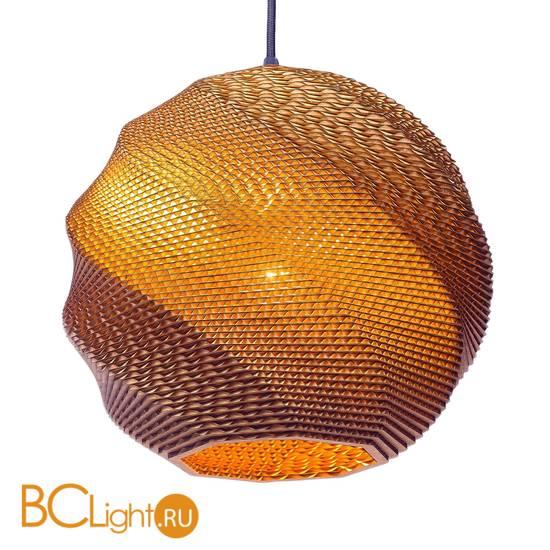 Подвесной светильник Wishnya Garnet GRT03