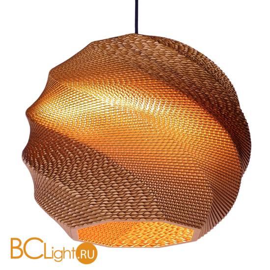 Подвесной светильник Wishnya Garnet GRT04
