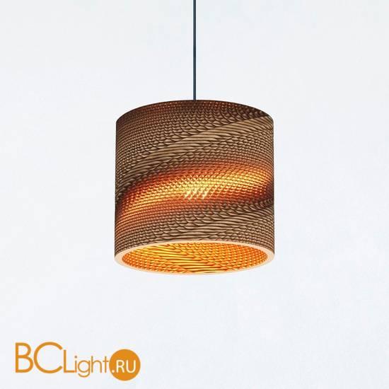 Подвесной светильник Wishnya Spring RMS01