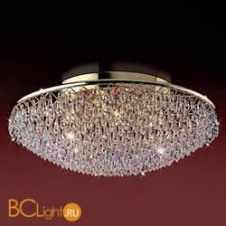 Потолочный светильник Wunderlicht Bright Rain MA1960CA-9
