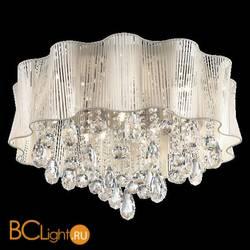 Потолочный светильник Wunderlicht Chimenea W00542-14