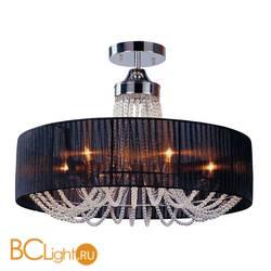 Потолочный светильник Wunderlicht Julietta NT9928-12CH