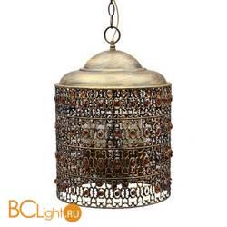 Подвесной светильник Wunderlicht Marocco YW2312-P6