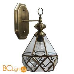 Бра Wunderlicht Santa's bell YW9402AB-W1